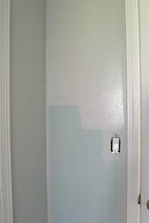 ceiling paint to cover water stains how to cover up water stains on the ceiling plus a new