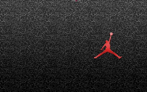gold jumpman wallpaper michael jordan hd wallpapers wallpaper cave
