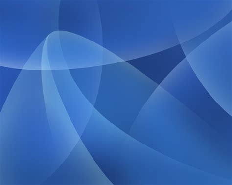 imagenes wallpaper azul azul olas fondos de pantalla azul olas fotos gratis