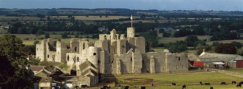 the nevills of middleham s most powerful family in the war of the roses books king richard iii 1483 1485 plantagenet of york