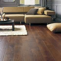 Maples Rugs Southern Md Laminate Luxury Vinyl Floors Carpet And