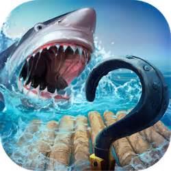 Скачать игру the raft на андроид