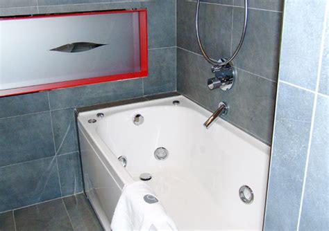 hotel con vasca idromassaggio doppia vasca idromassaggio doppia hotel con vasca