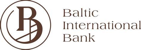 international bank baltic international bank press office hosted by press