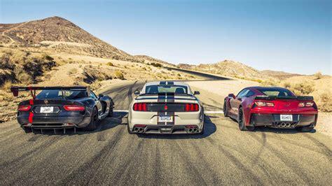 corvette z06 top gear acr vs z06 vs gt350r top gear article