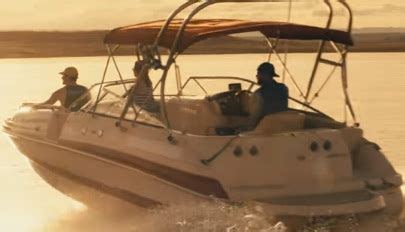 geico boat insurance commercial song canyon cruise - Geico Boat Insurance Commercial Song