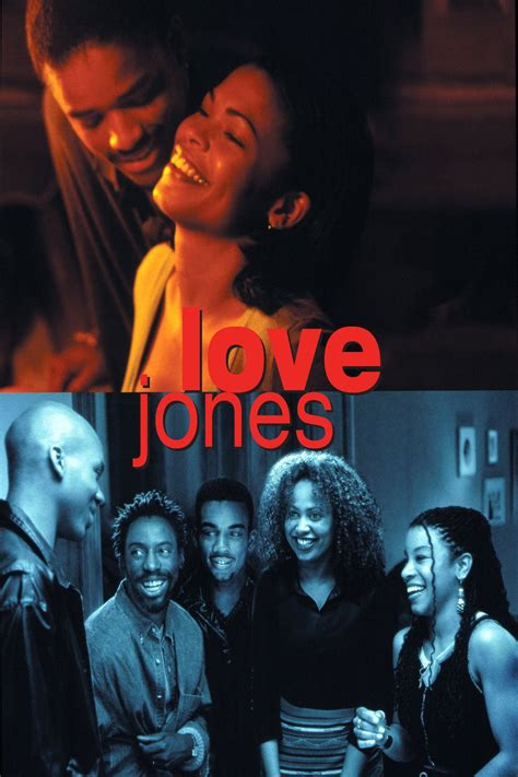 film love jones en francais film love jones 1997 en streaming vf complet