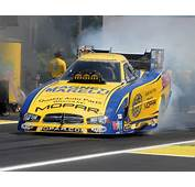 Drag Racing Nhra Funnycar Funny Car Hot Rod Rods F