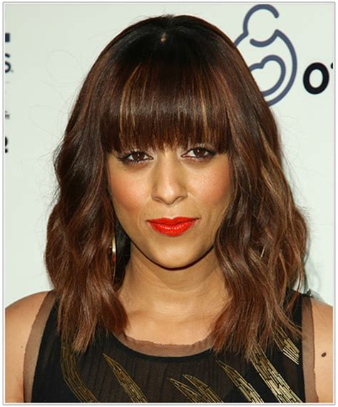 tia haircut 2014 medium fabulous fringes thehairstyler com