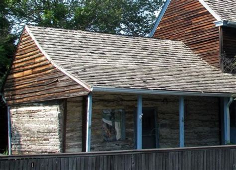 17 best images about history of log cabins on