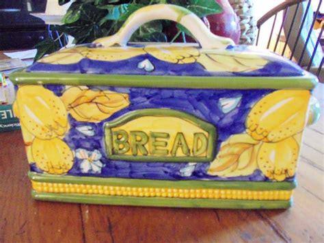 Bonia Bn834 Ceramics Whe For ceramic bread box cer 225 mica bonita