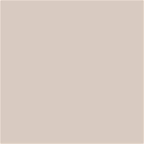 sherwin williams pantone paint color sw 6043 unfussy beige from sherwin williams living dining room walls home decor