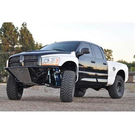prerunner dodge truck 21 best images about dodge prerunner on dodge