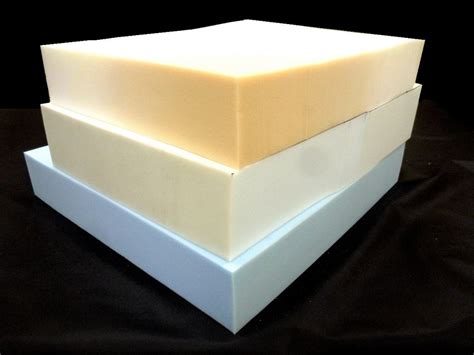 Upholstery Foam by Upholstery Foam Sheets Select Grade Size Depth High