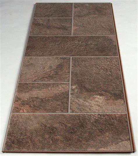 classic charm laminate flooring 26 18 sq ft ctn at menards 174