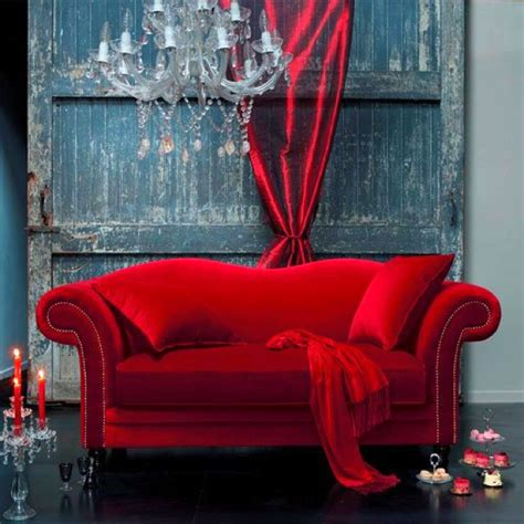 how to decorate around a red sofa best 25 red sofa decor ideas on pinterest red sofa red
