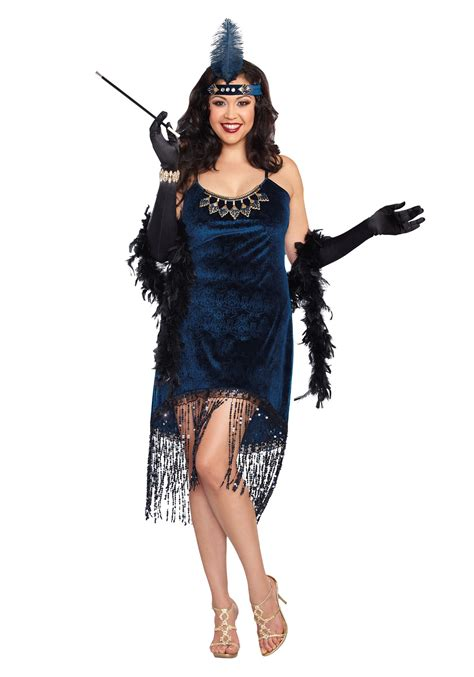 black doll costume womens plus size downtown doll costume