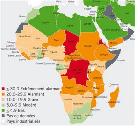 alimentazione in africa la giornata mondiale dell alimentazione affrica centro