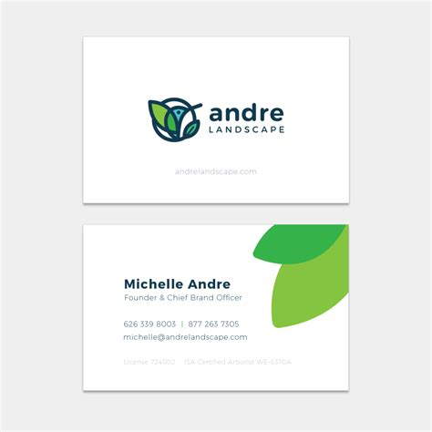 business letter logo placement resume cover letter nursing assistant resume cover letter