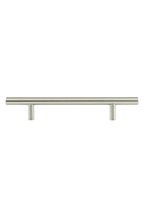 cabinet hardware san diego curved glass curio franklin henderson