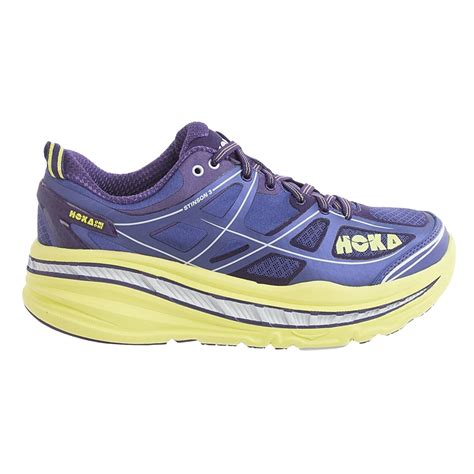 best running shoes for 50 supination running shoes hoka style guru fashion glitz