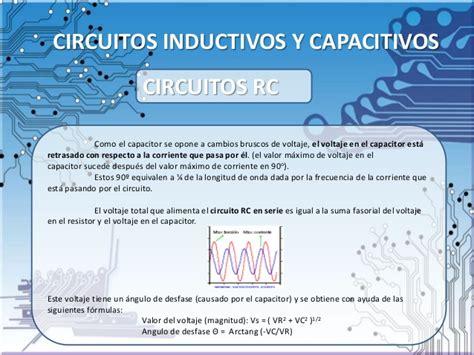 capacitor no inductivo capacitor no inductivo 28 images elna capacitors series 28 images elna 8200uf 35v quot