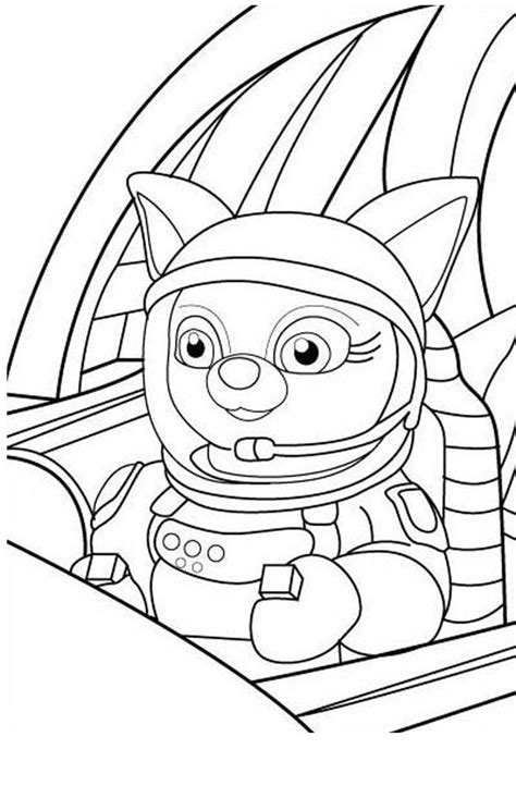 lego agents coloring pages lego ultra agents coloring paiges coloring pages