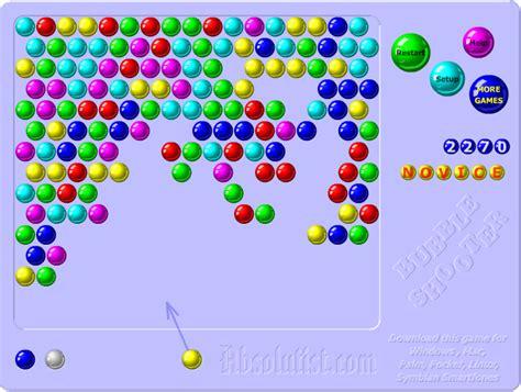 spelletje nl gratis online spelletjes spelen op bubble shooter spelen 1001 spelletjes