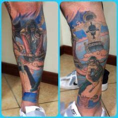 one piece jolly roger tattoo heart pirates jolly roger tattoo one piece tattoos