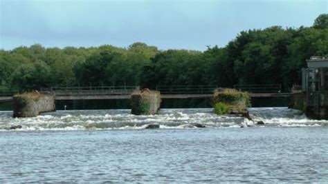 fishing boat hire norway 10 bann boat hire the cutts lock picture of bann boat