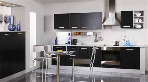 meuble cuisine profondeur meuble cuisine profondeur 40cm cuisine id 233 es de