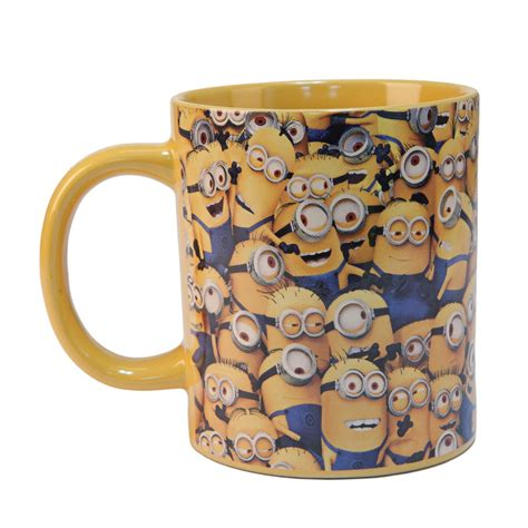 design mug funny coffee mugs and mugs with quotes minions coffee mug