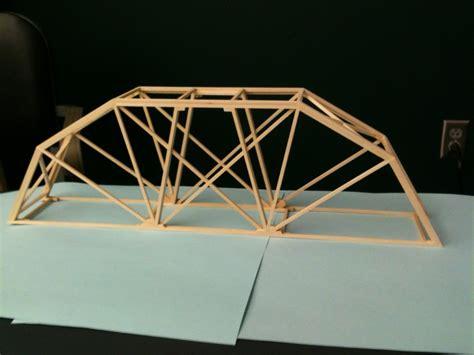 bridge design contest tips mr carlton s personal bridge central high school