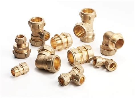 brass plumbing fittings why chose brass plumbing