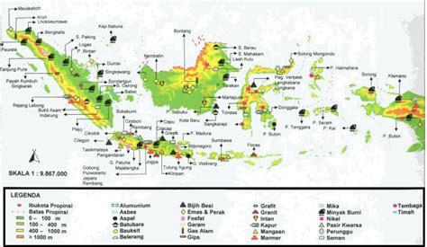membuat yayasan di indonesia berbagainfo sketsa dan peta wilayah