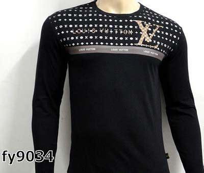 Baju Sweater Gucci s louis vuitton shirt products i louis vuitton shirts louis vuitton