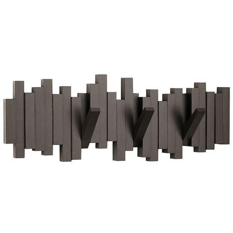 furniture creative and coat rack design ideas to