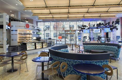 map room boston project newsfeed cafe darlow architects projects