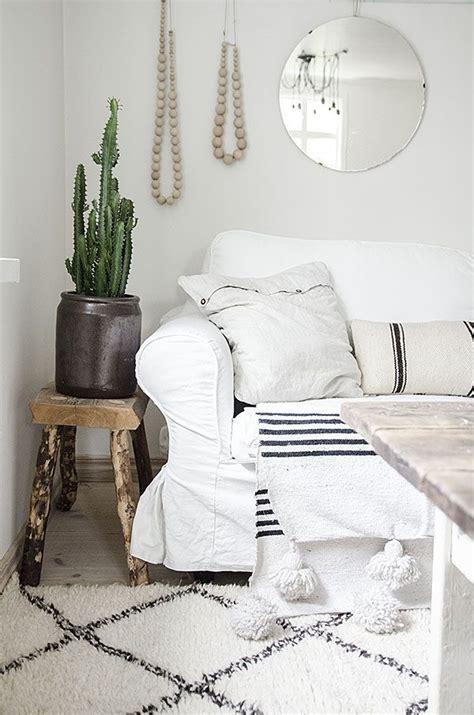 lona de anna stunning scandinavian style the beautiful swedish country home of an interior stylist