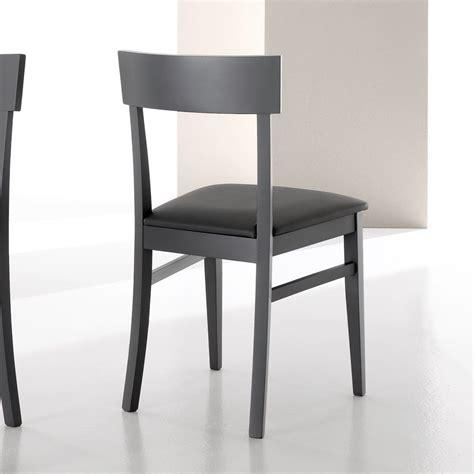 orari clp napoli candela sedie per sala pranzo 28 images set di 2 sedie per