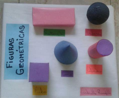 figuras geometricas maquetas m 225 s de 25 ideas incre 237 bles sobre maquetas con figuras