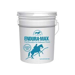 z max supplement edura max electrolyte supplement for horses horseloverz