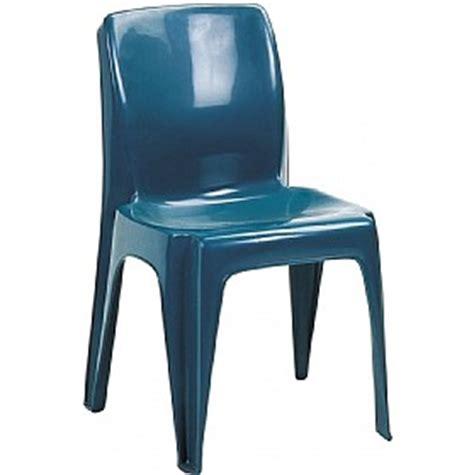 Sebel Stackable Chairs sebel integra stacking chair sebel classroom furniture