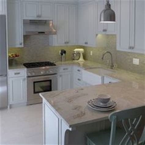 Granite Countertops Salt Lake City by Bianco Antico Granite Countertops Fabricated And Installed