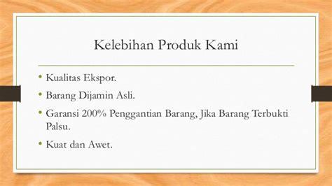 Pipa Rokok Cangklong Bandung jual pipa cangklong malang