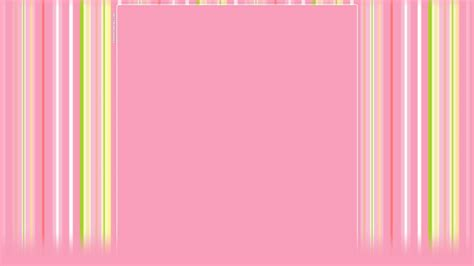 wallpaper garis lucu cute pink wallpapers wallpaper cave