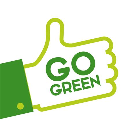 going green in your home how your nonprofit organization can quot go green quot