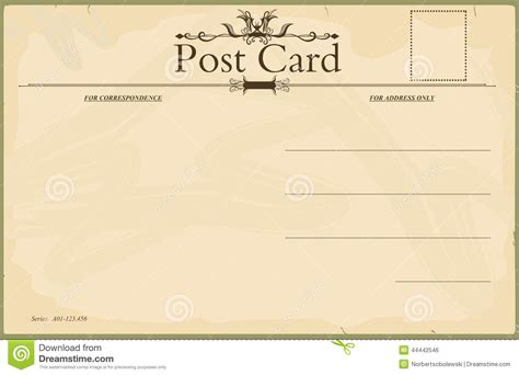 avery 3381 recipe card template 3381 postcards index cards template images