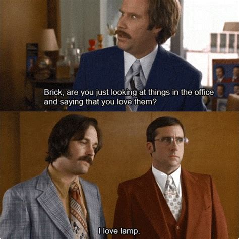 anchorman china doll quote 1000 images about anchorman