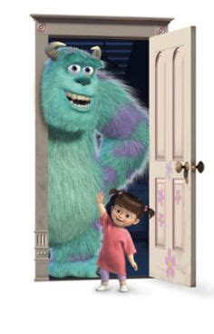monsters inc bathroom scene i love monsters on pinterest monsters inc